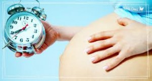 Antenatal Classes Perth