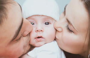home birth debate