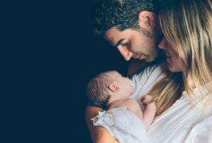 Birth Savvy Birth Classes
